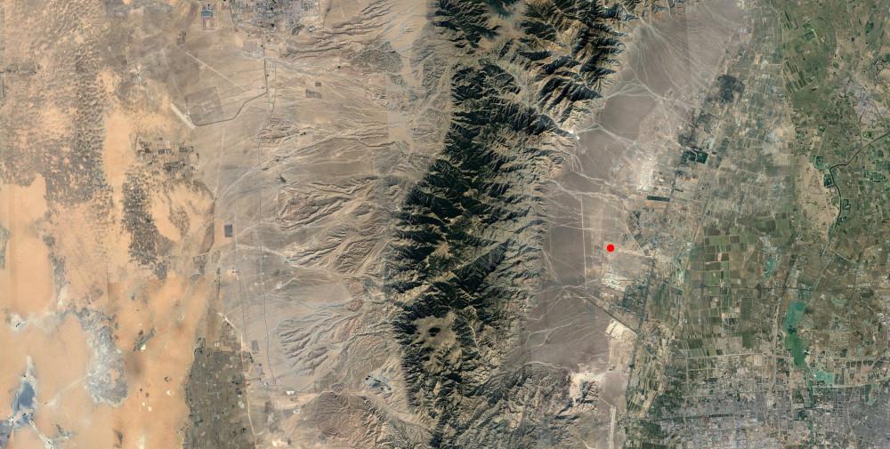 卫星图1.jpg