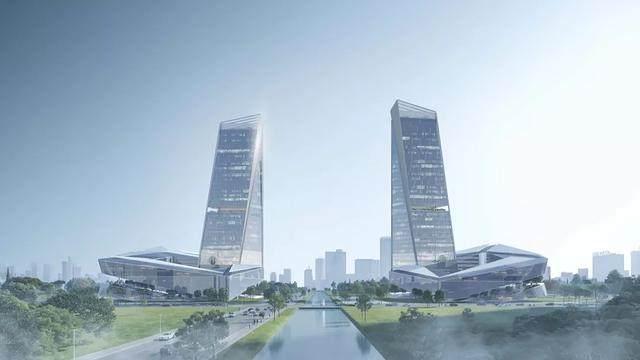 杭州余杭区科技孵化中心概念設計-1.jpg