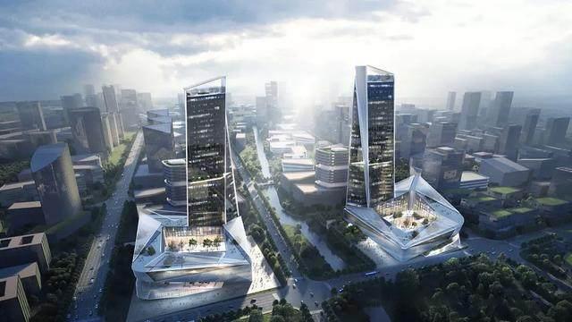 杭州余杭区科技孵化中心概念設計-2.jpg