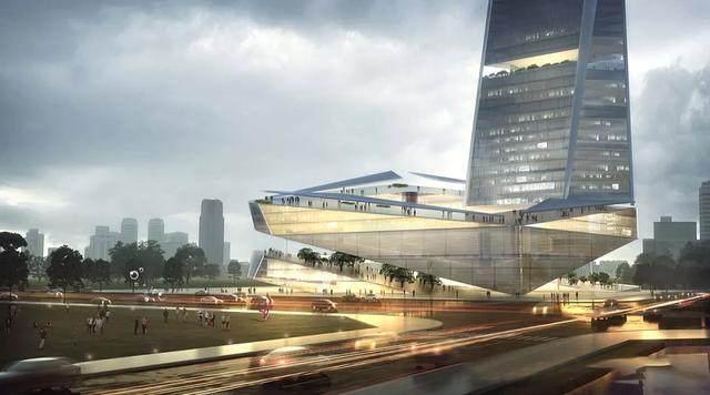 杭州余杭区科技孵化中心概念設計-4.jpg