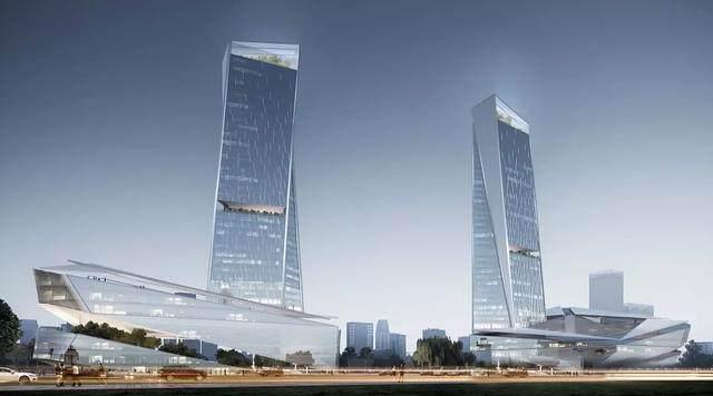 杭州余杭区科技孵化中心概念設計-3.jpg