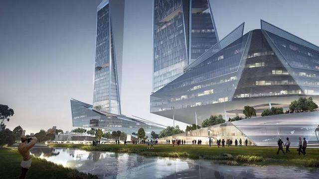 杭州余杭区科技孵化中心概念設計-5.jpg