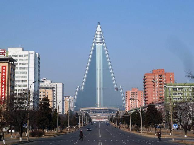 揭秘!朝鲜十大摩天楼-6.jpg