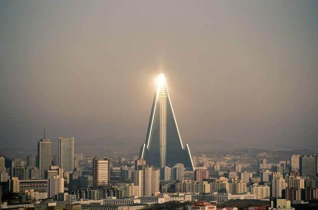 揭秘!朝鲜十大摩天楼-7.jpg