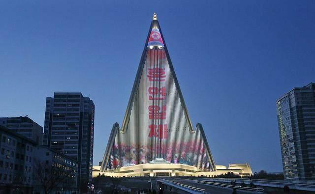 揭秘!朝鲜十大摩天楼-8.jpg