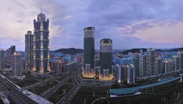 揭秘!朝鲜十大摩天楼-21.jpg