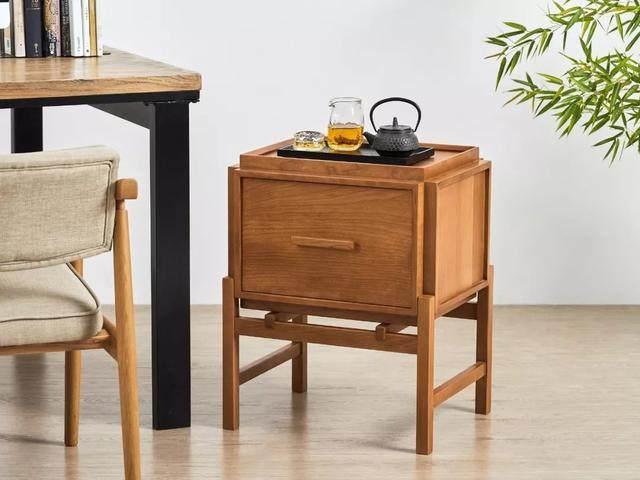 红点、IF获奖設計師专为爱喝茶的人做的小茶桌,朴素美好-5.jpg