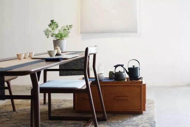 红点、IF获奖設計師专为爱喝茶的人做的小茶桌,朴素美好-9.jpg