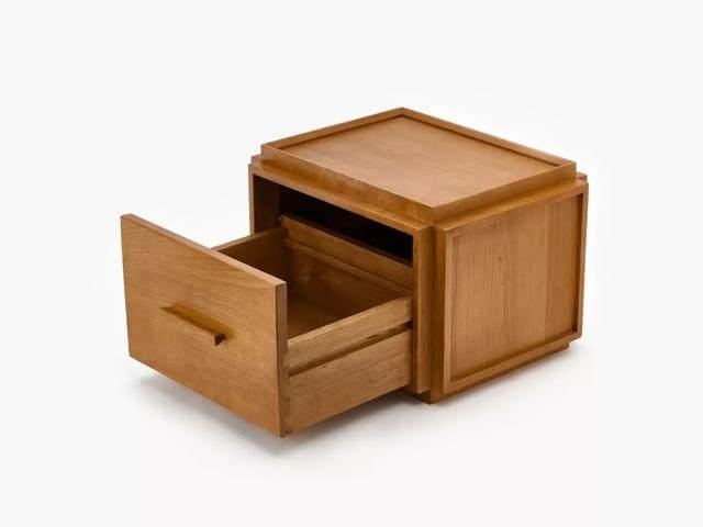 红点、IF获奖設計師专为爱喝茶的人做的小茶桌,朴素美好-25.jpg