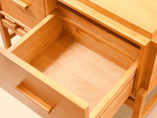 红点、IF获奖設計師专为爱喝茶的人做的小茶桌,朴素美好-27.jpg
