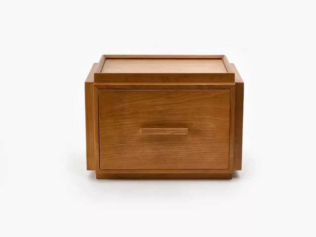 红点、IF获奖設計師专为爱喝茶的人做的小茶桌,朴素美好-34.jpg