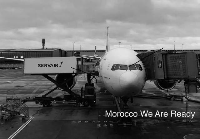 马丁汇 · 摩洛哥之旅 ∣ 多彩秘境,千年一瞬-2.jpg