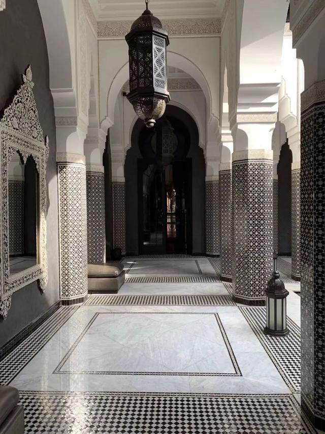 马丁汇 · 摩洛哥之旅 ∣ 多彩秘境,千年一瞬-7.jpg