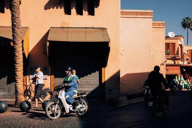 马丁汇 · 摩洛哥之旅 ∣ 多彩秘境,千年一瞬-25.jpg