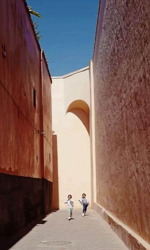 马丁汇 · 摩洛哥之旅 ∣ 多彩秘境,千年一瞬-26.jpg