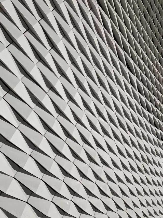 马丁汇 · 摩洛哥之旅 ∣ 多彩秘境,千年一瞬-61.jpg