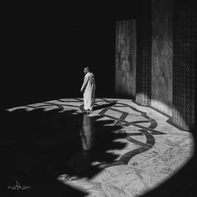 马丁汇 · 摩洛哥之旅 ∣ 多彩秘境,千年一瞬-68.jpg