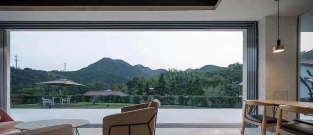 """浙江莫干山""""窗之家""""民宿設計-14.jpg"""