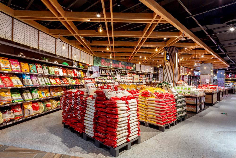 众派思超市设计案例_邻里优选滟澜洲店_5Z7A60231.jpg