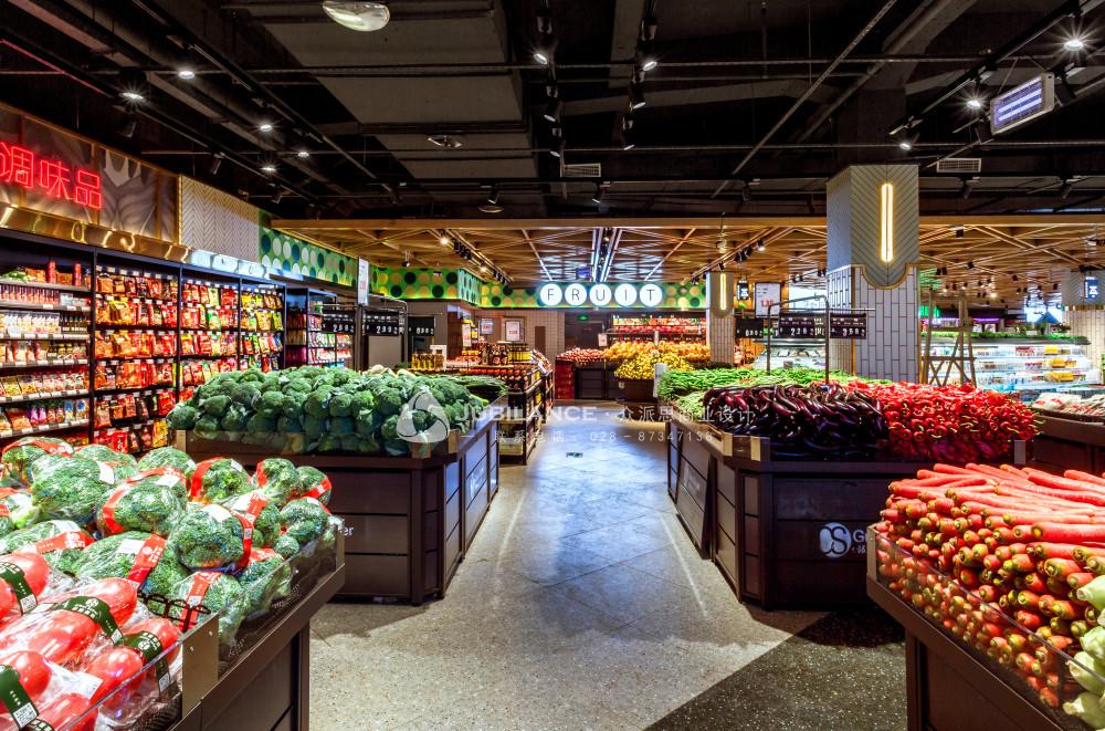 众派思超市设计案例_邻里优选滟澜洲店_5Z7A59821.jpg