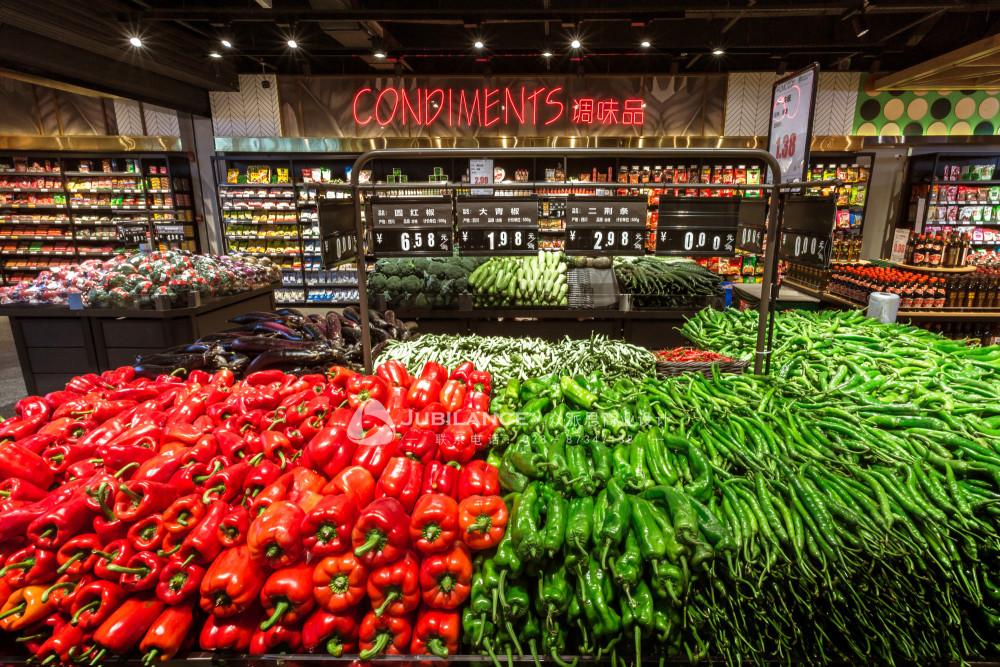 众派思超市设计案例_邻里优选滟澜洲店_5Z7A59851.jpg