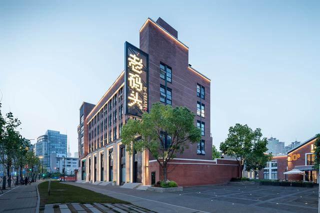 上海老码头改造项目-2.jpg