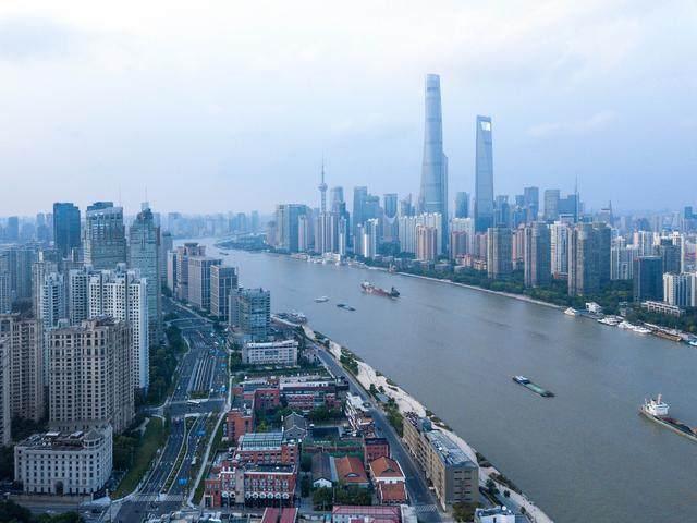 上海老码头改造项目-3.jpg