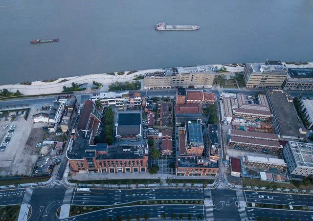 上海老码头改造项目-5.jpg