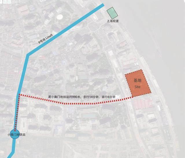 上海老码头改造项目-4.jpg