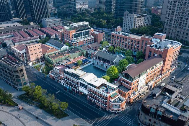 上海老码头改造项目-6.jpg