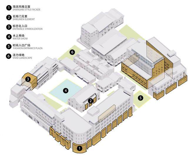 上海老码头改造项目-8.jpg