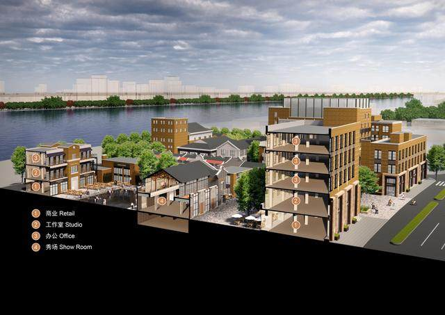 上海老码头改造项目-9.jpg
