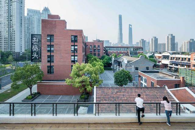 上海老码头改造项目-10.jpg