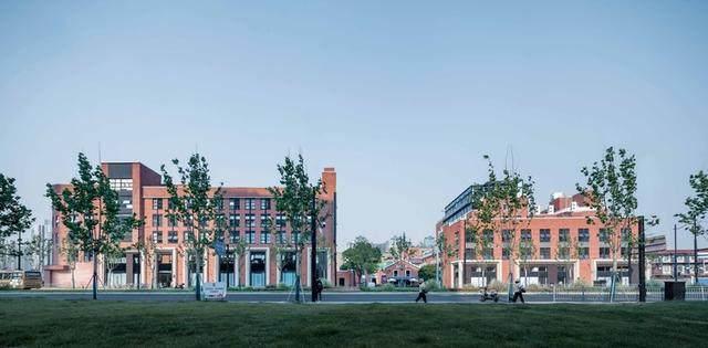 上海老码头改造项目-11.jpg