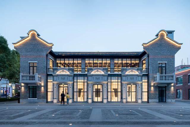 上海老码头改造项目-13.jpg