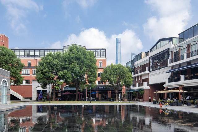 上海老码头改造项目-14.jpg