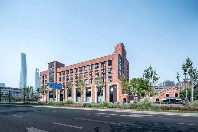 上海老码头改造项目-17.jpg