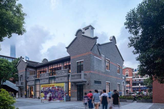 上海老码头改造项目-19.jpg