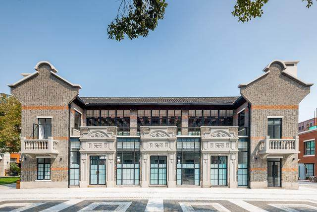 上海老码头改造项目-23.jpg