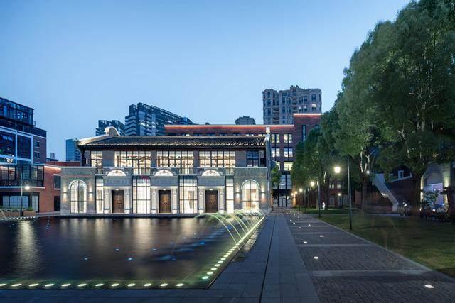 上海老码头改造项目-25.jpg