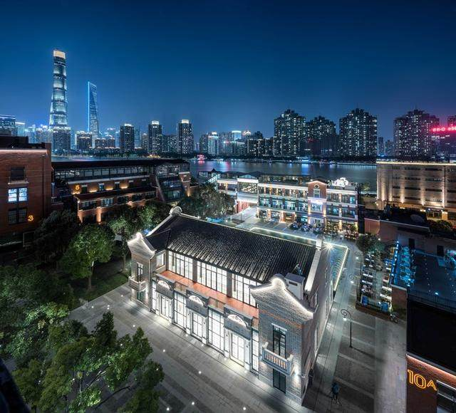上海老码头改造项目-26.jpg