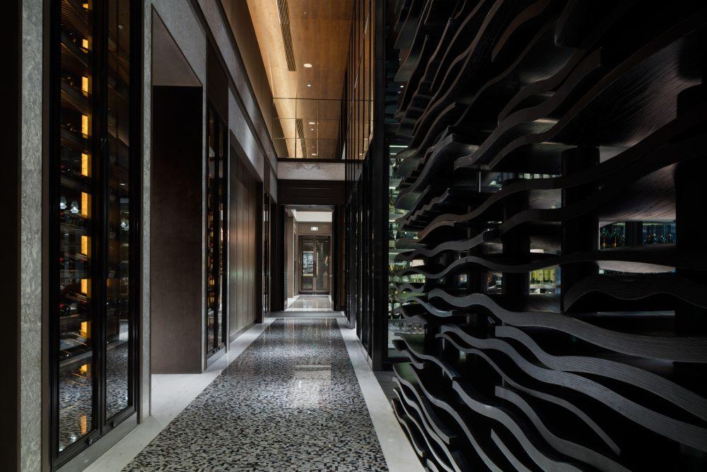 天津四季酒店-1.jpg