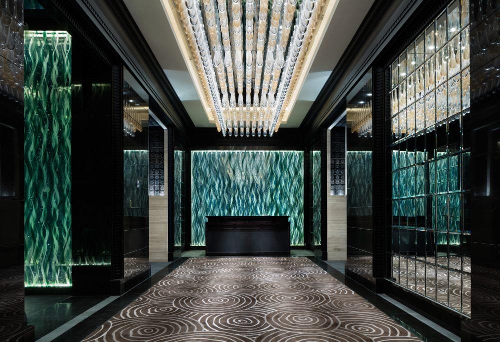 天津四季酒店-6.jpg
