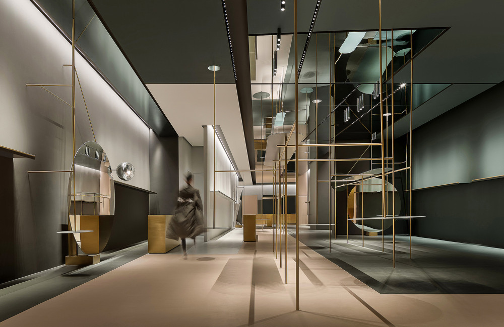 030-1WOR-Flagship-Store-China-by-DOMANI.jpg