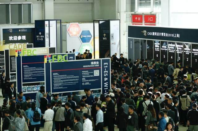 石上纯也、BIG都来加盟,上海这场吸引数十万人的建築盛会都展了些啥?-3.jpg