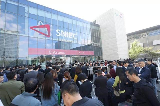 石上纯也、BIG都来加盟,上海这场吸引数十万人的建築盛会都展了些啥?-4.jpg