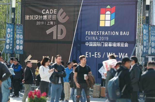 石上纯也、BIG都来加盟,上海这场吸引数十万人的建築盛会都展了些啥?-6.jpg