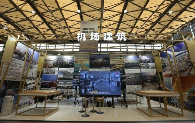 石上纯也、BIG都来加盟,上海这场吸引数十万人的建築盛会都展了些啥?-9.jpg