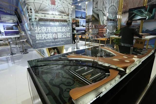 石上纯也、BIG都来加盟,上海这场吸引数十万人的建築盛会都展了些啥?-8.jpg