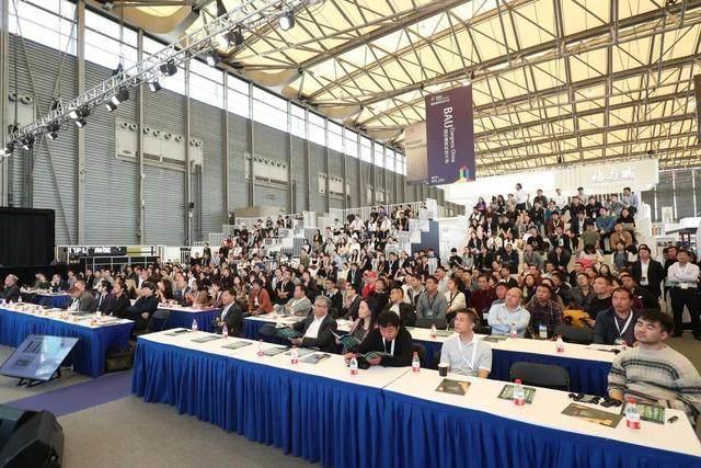 石上纯也、BIG都来加盟,上海这场吸引数十万人的建築盛会都展了些啥?-25.jpg